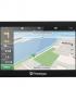 Prestigio GeoVision 5056