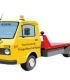 Technine pagalba kelyje, Traliuku nuoma 867742090