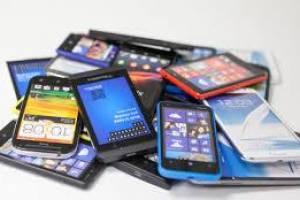 Telefonų supirkimas, remontas, pardavimas. GPS remontas, pardavimas.