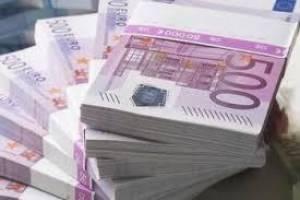 Greitas ir patikimas **** 100%(1000 € iki 800000 €)