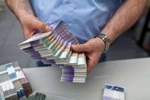 patikimas ir rimtas kredito pasiūlymas