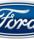 Ford raktų gamyba