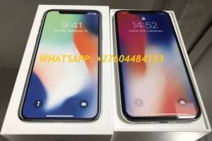 iPhone X 64GB €390 iPhone 8 (PRODUCT)RED 64GB €340 iPhone 7 32GB €270