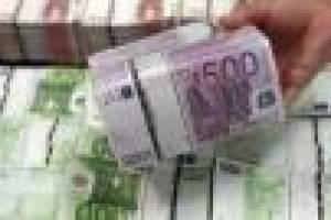 Finansinė ir kreditinė paskola greitai