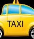 Taksi-pavežėjo (-os) darbas, auto nuoma