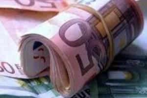 išspręsti savo finansines problemas