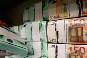5.000 Euro'dan 800.000 Euro'ya kadar finansman