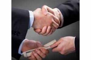 Împrumut de împrumut uor i rapid