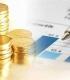 WWW.IMONIUTURGUS.LT - Didžiausias įmonių pasirinkimas Lietuvoje - virš 300 vnt