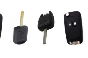 860451507 Nuotolinio valdymo raktai