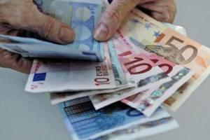 greitas ir patikimas finansavimo pasiūlymas