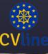 Cvline.eu - Užsieniečių atranka ir įdarbinimas