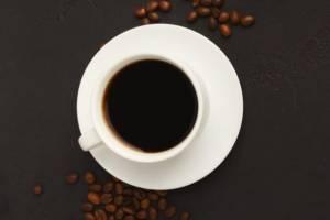 Firminiai puodeliai su Jūsų logotipu