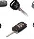 Nuotolinio valdymo raktai