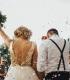 Ypatinga dovana vestuvėms