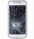 Mobiliųjų telefonų remontas Šiauliuose