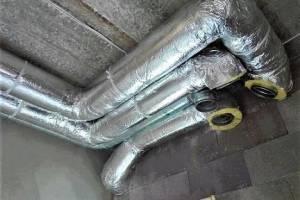 skinteksa.lt – rekuperacija, ventiliacija: montavimas, priežiūra, aptarnavimas NEMOKAMA KONSULTA