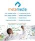 Kuriame bei vystome reprezentacinius puslapius, e-komercijos sprendimus, unikalius projektus. Market
