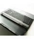 "TOSHIBA SATELLITE PRO L870-18G 17.3"", INTEL CORE I5 PROCESORIUS, 4GB RAM, 1TB HDD GALINGAS NAUD"
