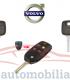 860451507 Automobilio atrakinimas, raktų gamyba