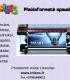 Infans.lt – Plačiaformatė spauda, lipdukų gamyba ir spausdinimas, originalios dovanos