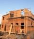 SIPTAU- SIP plokščių gamyba ir skydiniai namai