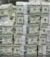 Teisėta pinigų paskola 6000 eurų