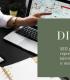 SEO paslaugos Jūsų verslui,  internetinių svetainių kūrimas, socialinių tinklų administravima
