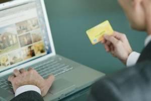 finansavimo internete pasiūlymas