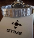 ETIME išskirtinis patrauklus lairodukas firminėje dėžutėje