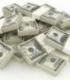 Mes siūlome 100% pinigų su tikrai mažomis palūkanomis
