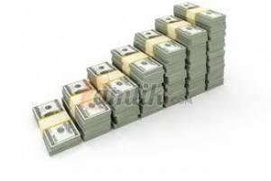 Teisėta pinigų paskola - 6000 eurų