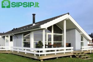 SIPSIP.LT- SIP skydiniai namai
