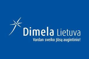 "UAB ""Dimela"" Lietuva"