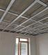 Vidaus apdailos, remonto darbai Vilniuje