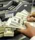 Greita finansinė ir kreditinė paskola