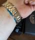 LIGE solidi išskirtinė klasika firminėje dėžutėje