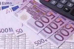 paskolas nuo 500€ iki 1.000.000€