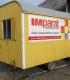 Statybinių vagonėlių nuoma - Vasaros akcija