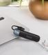 HOCO E31 GRACEFUL serijos Laisvų rankų įranga