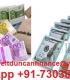 Assalamualaikum We provide guarantee loan