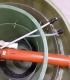 Naujos kartos biologiniai nuotekų valymo įrenginiai